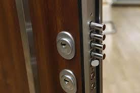 puerta acorazada faitanar