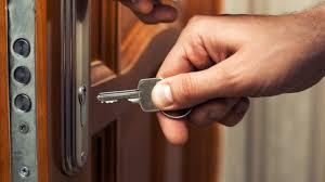 abrir puerta alfafar